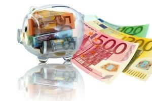 geld kredit online vorkosten bank