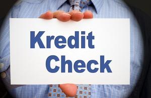 kredit vergleich günstig sparen