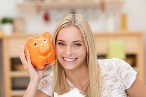 kreditvergabe bank schufa rechner