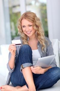 Kredit Ohne Vorkosten Angebote