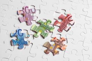sparen vergleichsrechner kosten kredit